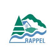 RAPPEL-logo