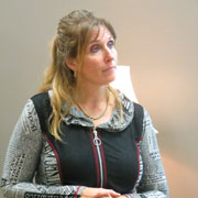 Societe-canadienne-cancer-Vicky-Belanger