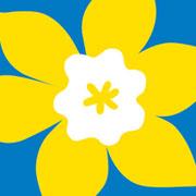 Societe-canadienne-cancer-logo