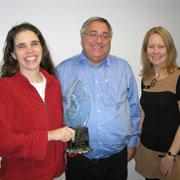 gala-environnement-Cantons-gagnants-grande-entreprise-IBM-2