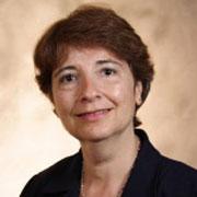 Anne-Marie-Poirier-psychologue