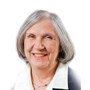 Coop-funeraire-Jocelyne-Benoit