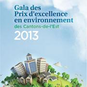 Gala-prix-excellence-environnement-2013-logo-1