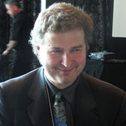 Gordon-Harling-Sherbrooke-Innopole
