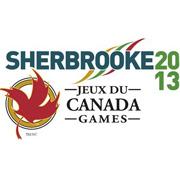 Jeux-Canada-logo-2013-Sherbrooke