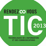 Rendez-vous-tic-2013-sherbrooke-innopole