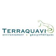 Terraquavie-logo