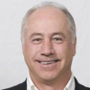Yves-Seney-Ville-Sherbrooke