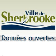 donnees-ouvertes-sherbrooke