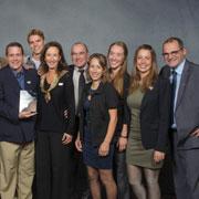 gala-environnement-Cantons-gagnants-Coup-de-coeur-Jeux-Canada-2