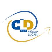 CLD_Acton-logo