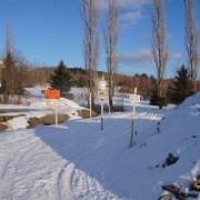 Catherine-Hatley-ski