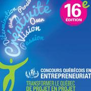 Concours-quebecois-entrepreneuriat-2014-logo