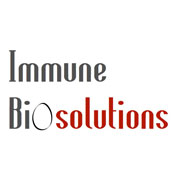 Immune-Biosolutions-logo