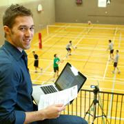 Jonathan-Chevrier-2-Universite-Sherbrooke