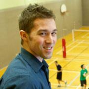 Jonathan-Chevrier-Universite-Sherbrooke