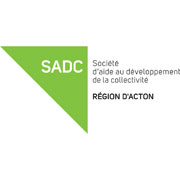 SADC-Région-Acton-RGB