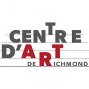 Centre-art-Richmond-logo