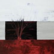 Parvis-Suzanne-Ferland-Arbre-rouge