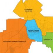Sherbrooke-arrondissements-fusion