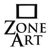 Zone-Art-logo