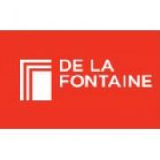 GATE-Portes-de-la-fontaine-logo
