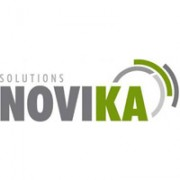 GATE-Solutions-Novika-logo