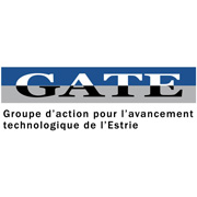 Logo-GATE-carre