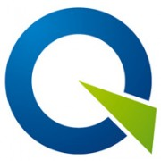 logo-pq
