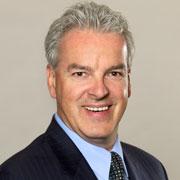 Bernard-Sévigny-maire-Sherbrooke-2014