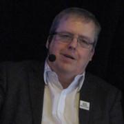 CDE-Solutions-informatiques-Daniel-Lacombe
