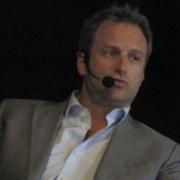 Geratek-David-Gosselin