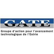 Logo-GATE-carre