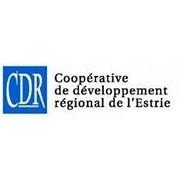 logo-Cooperative_de_developpement_regional_Estrie