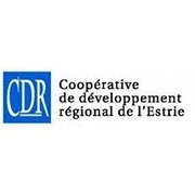 logo-Cooperative_de_developpement_regional_Estrie