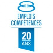 logo-Emplois-competence