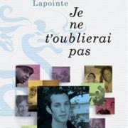 Jenetoublieraipas-Jean-Marie-Lapointe