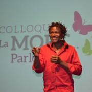 LaMortParlonsEn-Boucar-Diouf-b