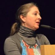 LaMortParlonsEn-Christiane-Martel