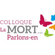 LaMortParlonsEn-logo