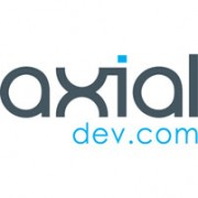 axial-dev-logo