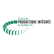 centre-productique-integree-logo