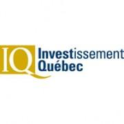 logo-Investissement-Quebec