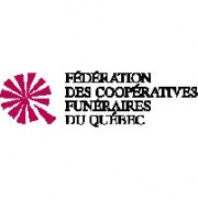 logo-fcfq