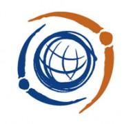 CSI-Sherbrooke-logo-B