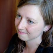 Gabrielle-Pharand-Rancourt-Megantic