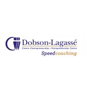 Logo-Speedcoaching