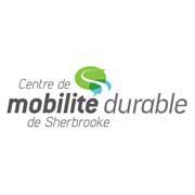 comite-mobilite-durable-sherbrooke-logo
