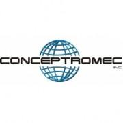 logo-concemptromec