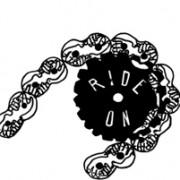 rideon-caroule-logo